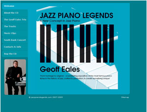 jazzpianolegends.com